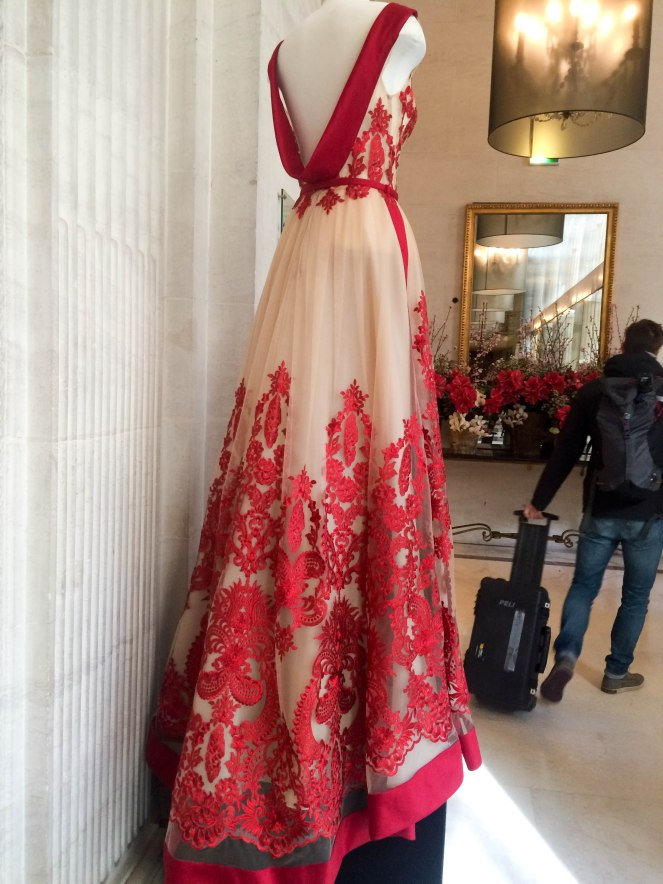 fashion week robe (4)
