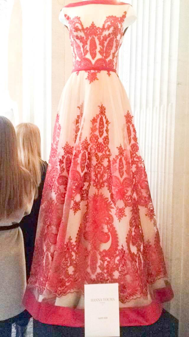 Fashion week robe (6)