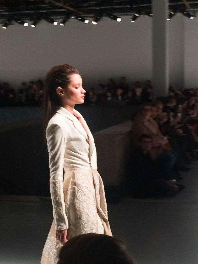 Rahul Mishra fashion week automne hiver 2016 (12)