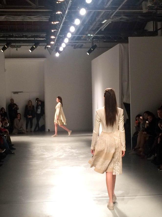 Rahul Mishra fashion week automne hiver 2016 (13)