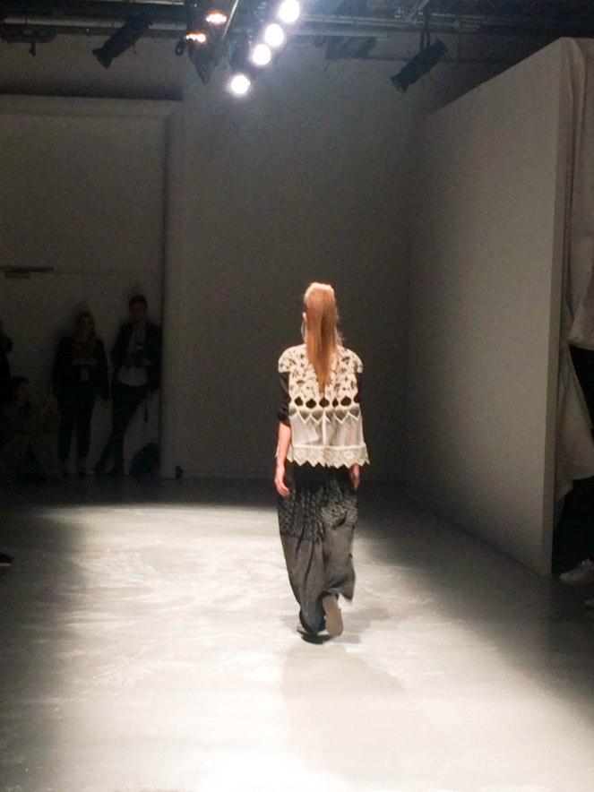 Rahul Mishra fashion week automne hiver 2016 (16)