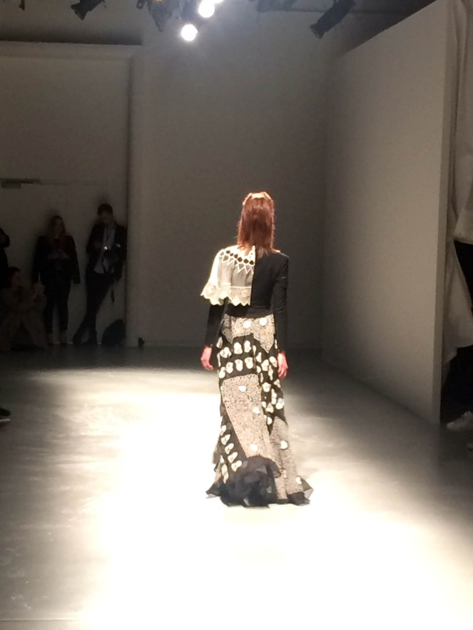 Rahul Mishra fashion week automne hiver 2016 (17)
