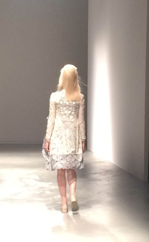 Rahul Mishra fashion week automne hiver 2016 (2)