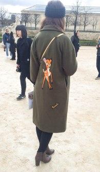 streetstyle fashion week bambi