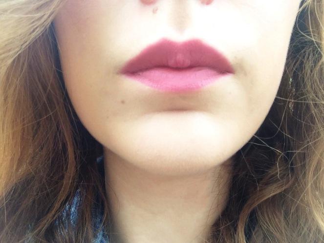 colourpop matte lipstick.JPG