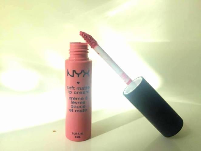 istanbul lipstick