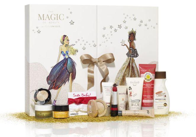 feelunique-advent-calendar