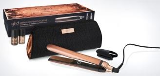 ghd-coffret-styler-platinum-premium-copper-luxe