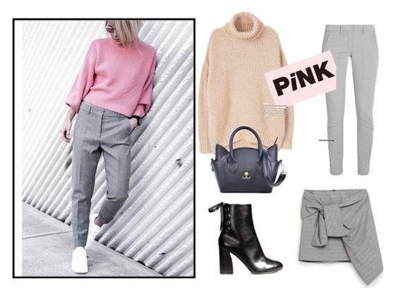 pink-trend-fall-2016