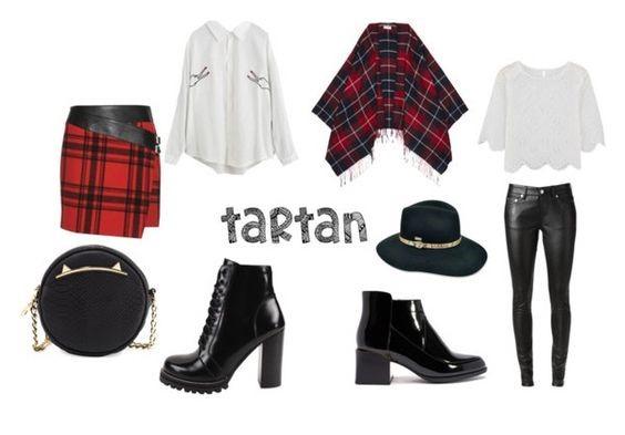tartan-fall-trend