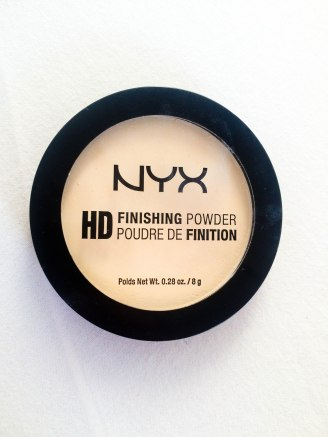 nyx-banana-powder