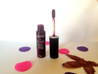 nyx-copenhagen-soft-matte-lip-cream
